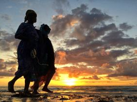 Zanzibar_Apr15_0277 edit-e